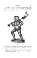 หน้า 145