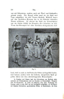 หน้า 218