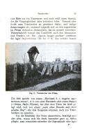 หน้า 35