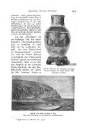 หน้า 293