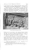 หน้า 449