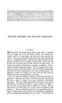 หน้า 41