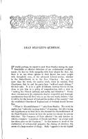 หน้า 473