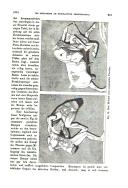 หน้า 261