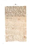หน้า 92