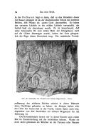 หน้า 54