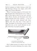 หน้า 57