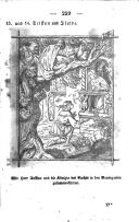 หน้า 259