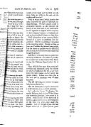 หน้า 1075