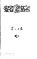 หน้า 1