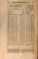 หน้า 1159
