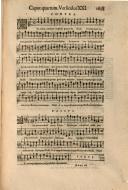 หน้า 1653