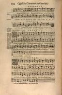 หน้า 1655