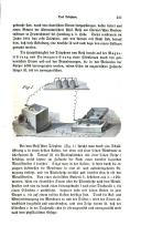 หน้า 211