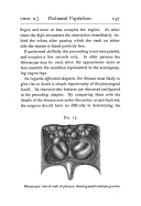 หน้า 157
