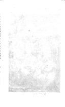 หน้า 383