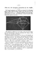 หน้า 10