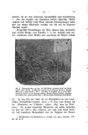 หน้า 12