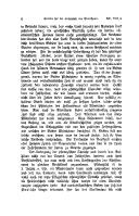 หน้า 6