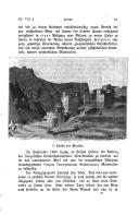 หน้า 21