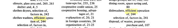 หน้า 401