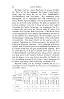 หน้า 74