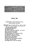 หน้า 313
