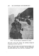 หน้า 242