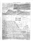หน้า 236