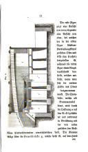 หน้า 453
