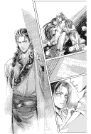 หน้า 61